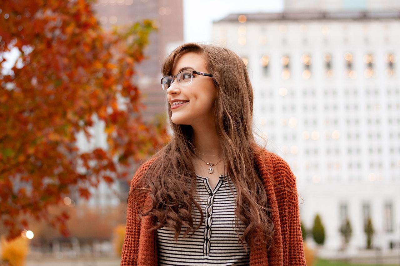 photo-of-woman-wearing-eyeglasses-1582641