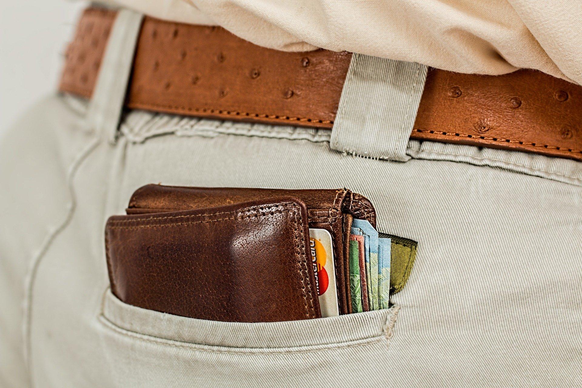 wallet-1013789_1920-4