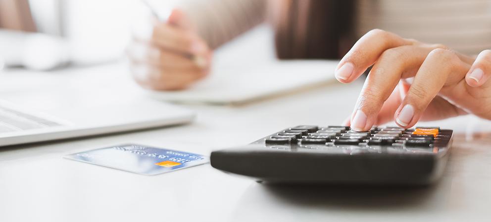 Credite online nebancare chiar daca esti in biroul de credite